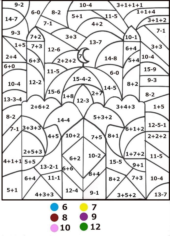 Image Result For Math Worksheet For Grade 2 For Problem Solving Pdf