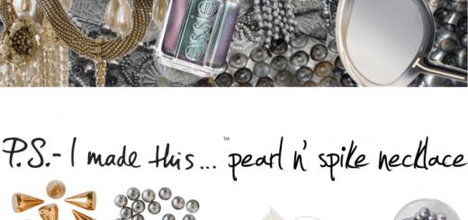 11.07.13_Pearl-n-Spike-Necklace-MERGED_web