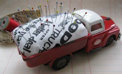 alfiletero-camion-juguete