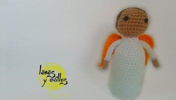 Ideas - Lanas y Ovillos FB➡️@lanasyovillos IG➡️@lanasyovillos ...   200x350