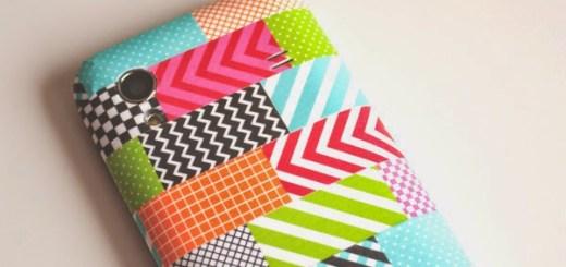 show-me-pretty-washi-tape-mobile-phone-cover