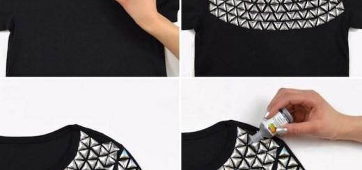 personalizar-camiseta-pasos-874x492