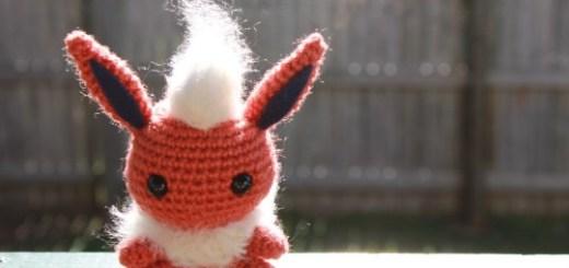Oruga a Crochet Crochet Catterpillar ACCR - YouTube | 245x520
