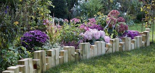 P gina 25 de 231 manualidades - Arriate jardin ...