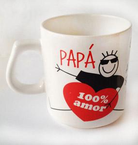regalo para papa