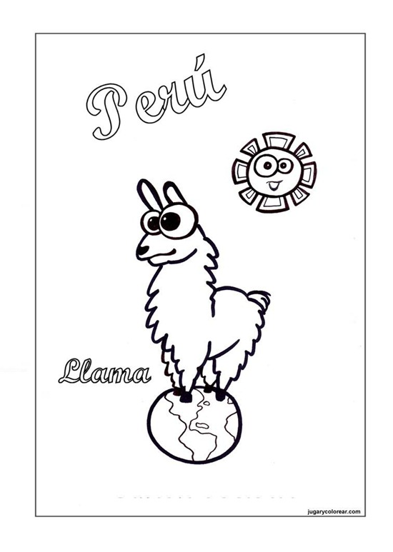 Dibujos Para Colorear Hatchimals De