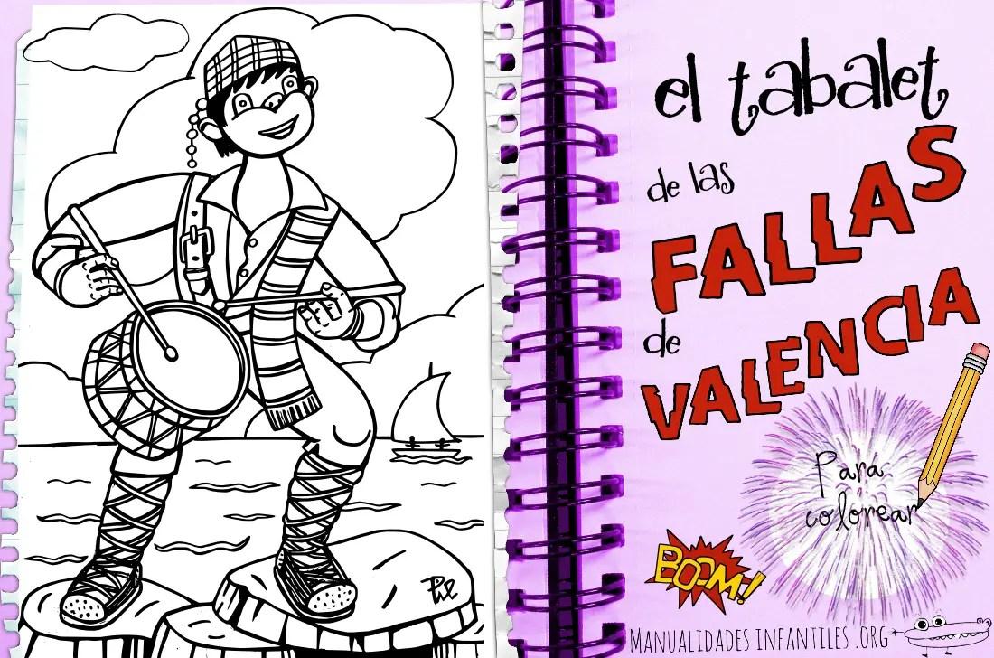De Valentin Dia Invierno El El San