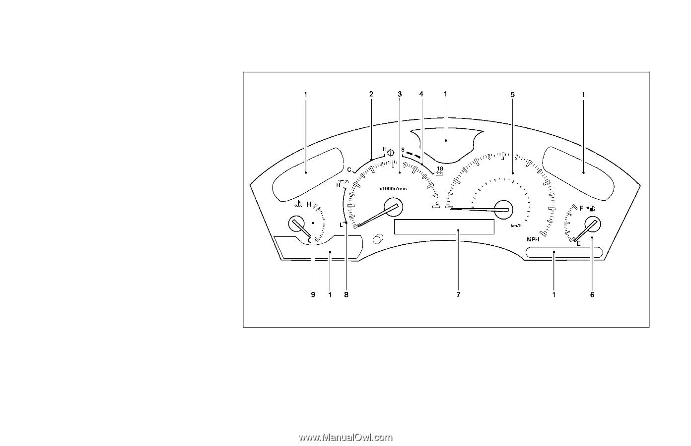 Qx56 Infiniti Manual
