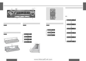 Panasonic Cq C5110u Wiring Diagram | Wiring Library