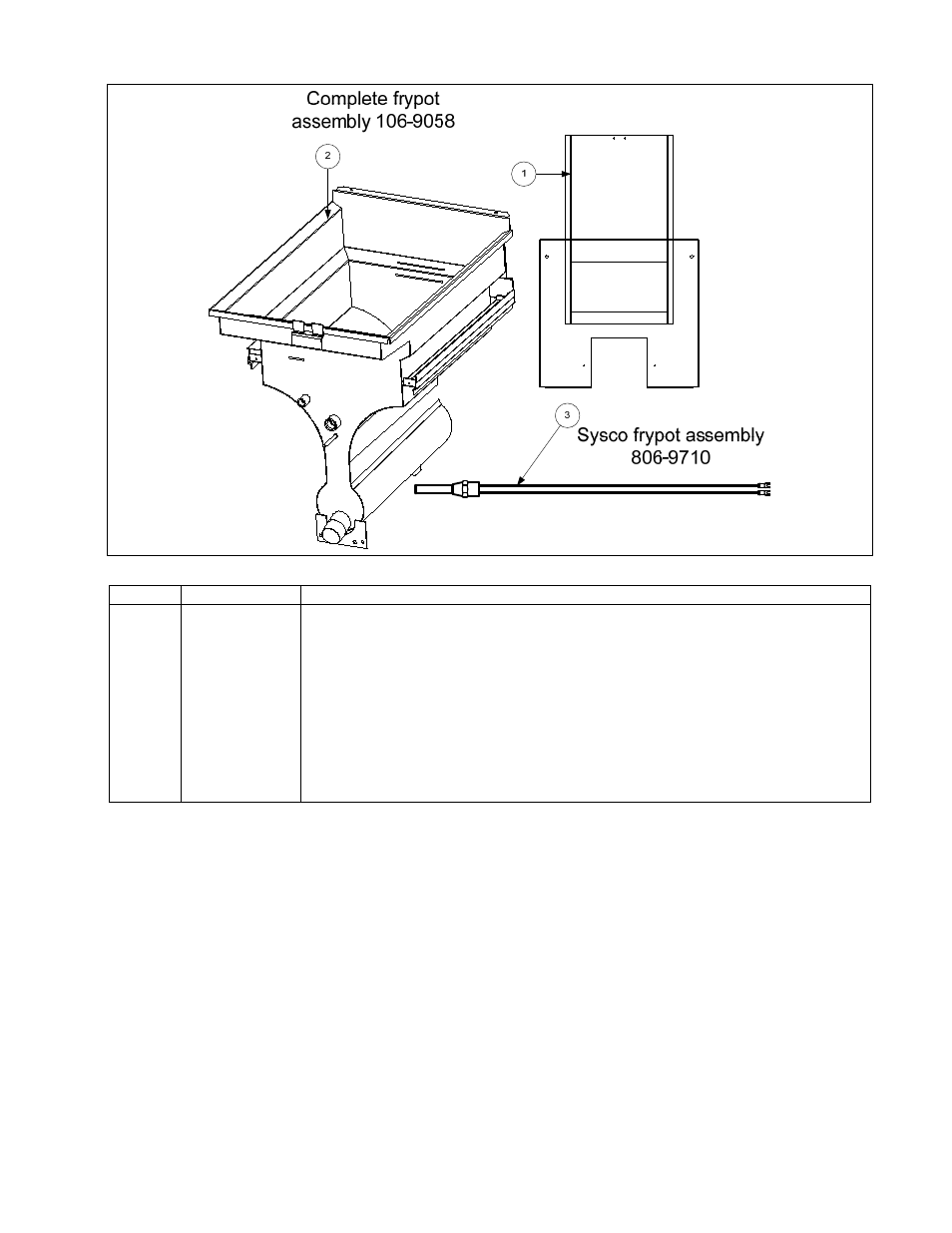 Maple Chase Thermostat Wiring Diagram
