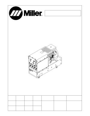 Miller aead200le manual