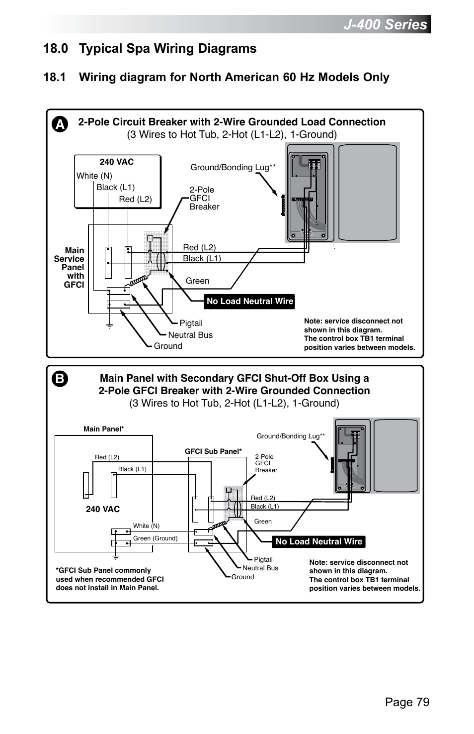 Galls St110 Siren Wiring Diagram Street Lightning Remote St On