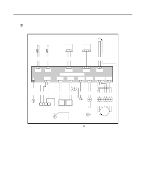 Electric wiring diagram, Electrical wiring diagrams