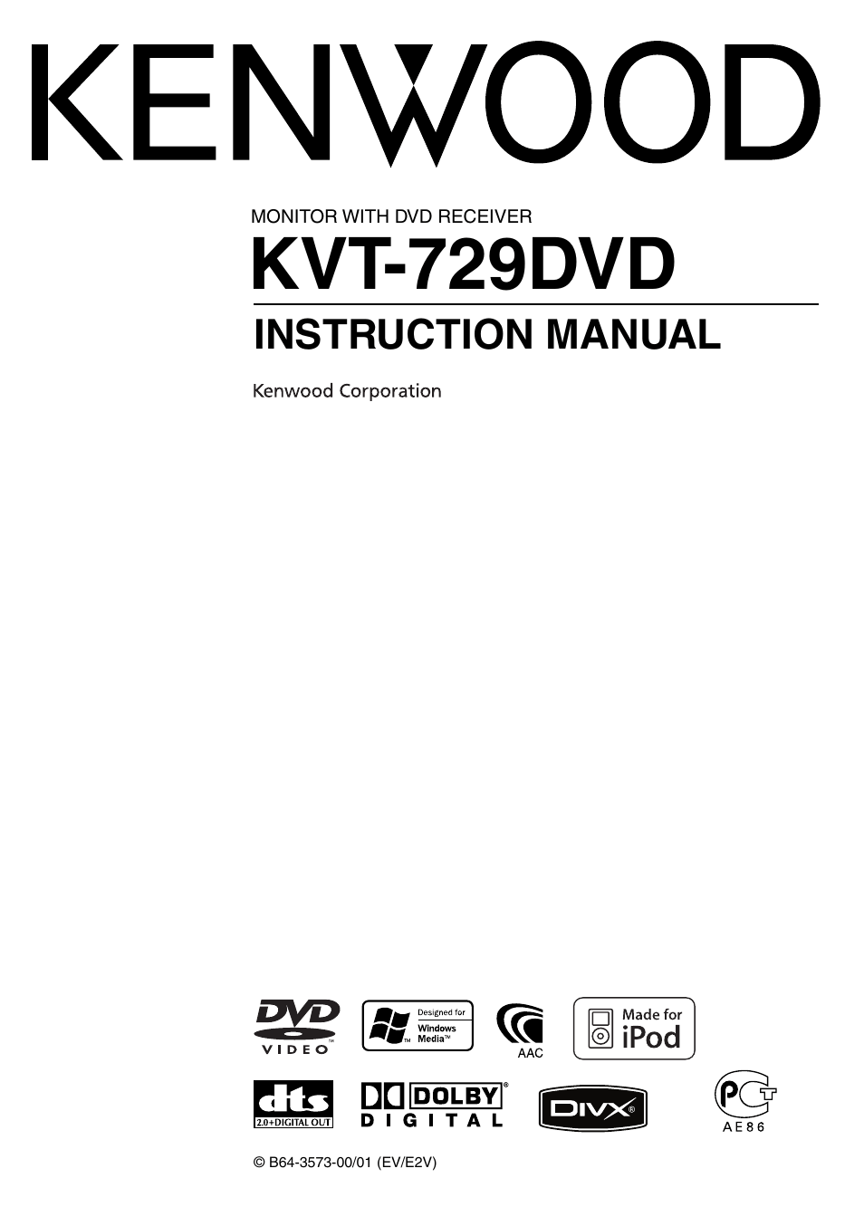 kenwood kvt 729dvd page1?resize\=665%2C944 kenwood kdc x595 wiring diagram on kenwood download wirning diagrams kenwood kdc x695 wiring diagram at creativeand.co