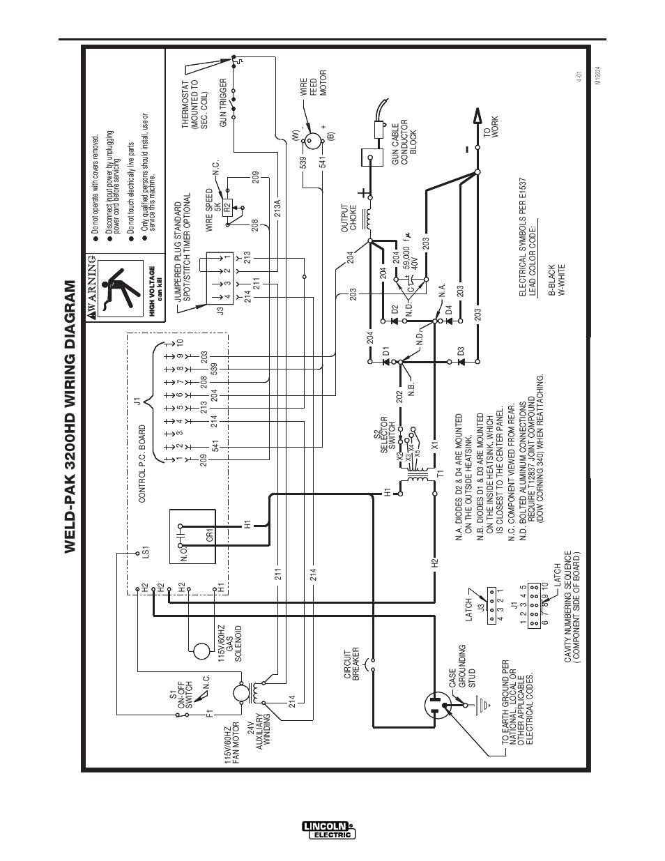 1086 International Tractor Parts Diagrams Wiring Diagram