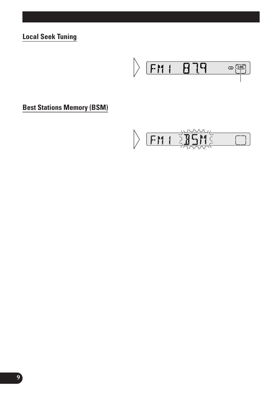 pioneer deh 2100 page10?resize\\\\\\\\\\\\\\\\\\\\\\\\\\\\\\\=665%2C945 pioneer deh 24ub wiring diagram pioneer wiring diagrams pioneer deh 24ub wiring diagram at mifinder.co