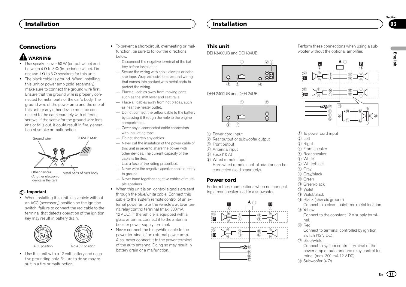 Schematic X5500hd Wiring Pioneer Deh on pioneer deh-1300mp wiring diagram, pioneer deh-73bt wiring diagram, pioneer deh-23ub wiring diagram, pioneer deh-64bt wiring diagram,