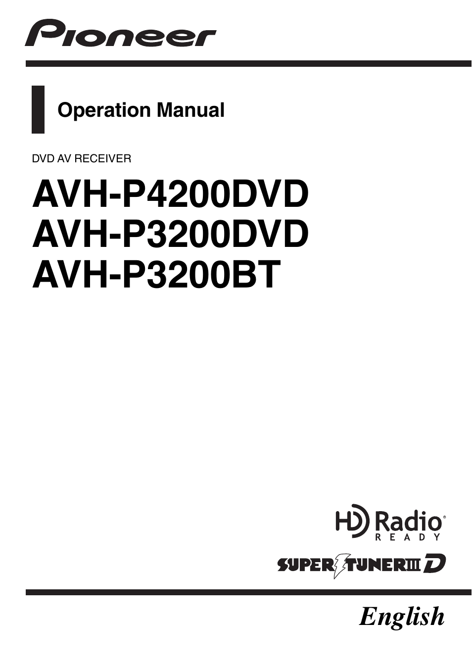 Cradlepoint Wiring Diagram 26 Images Pioneer Avh P3200dvd Of P3200bt Page1resize