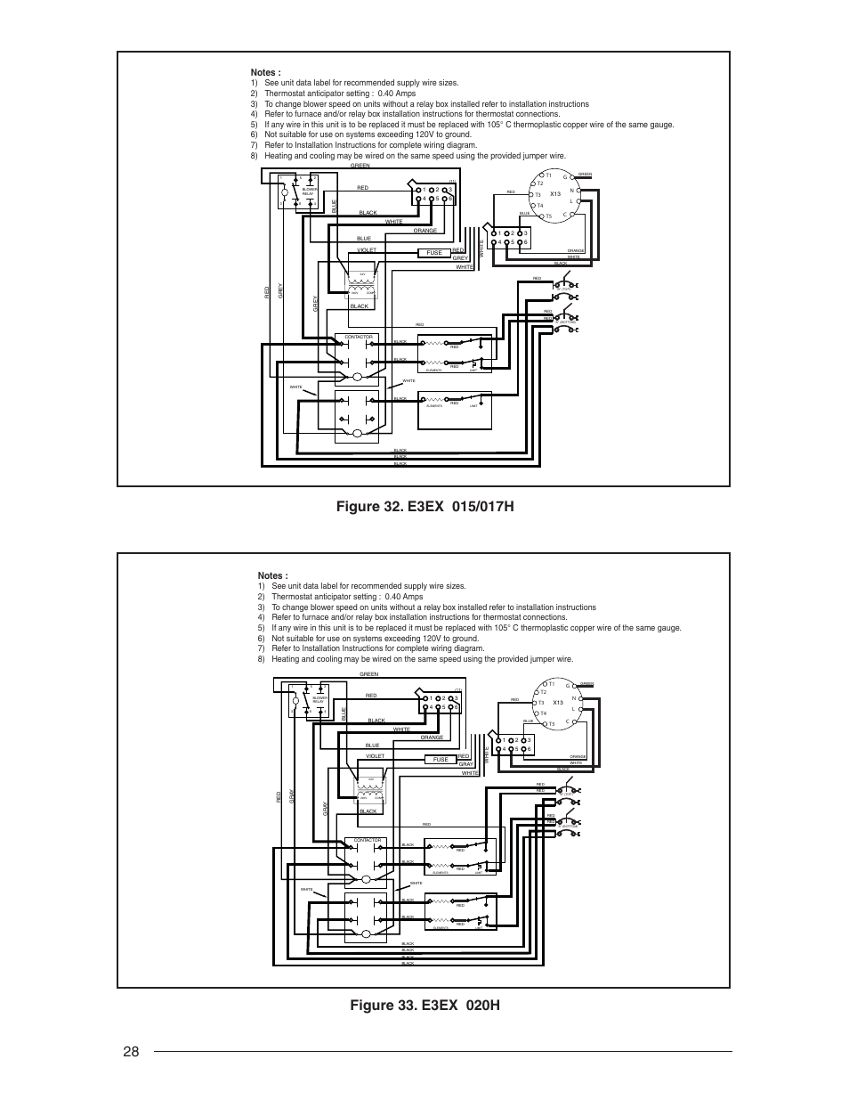 Berühmt Schaltplan Des Ofenrelais Galerie - Der Schaltplan ...