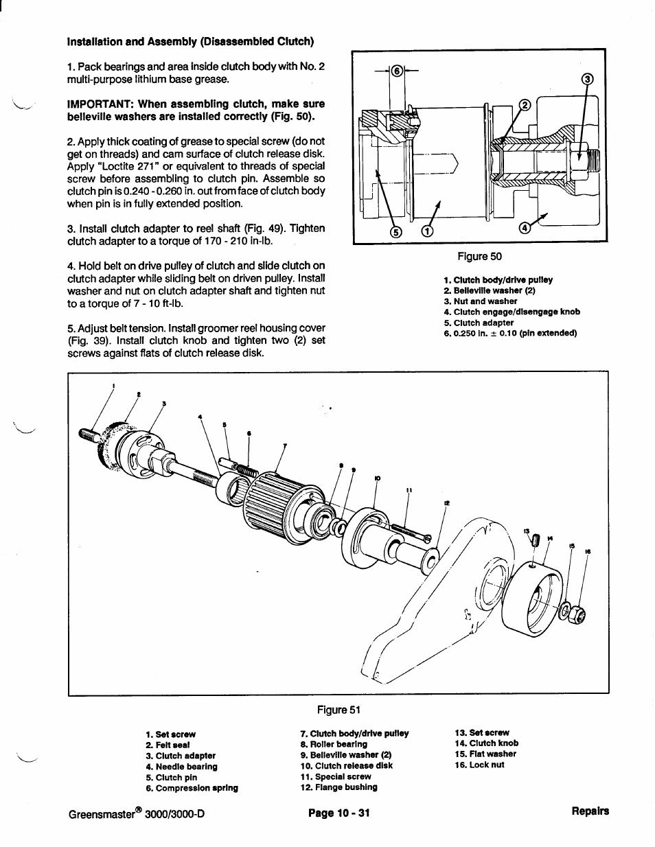 Manual Ihc 656 Ebook 2001 Datsun Frontier Xe Passenger Fuse Box Diagram Array Cummins Ktta 50 Rh Topmalawis De