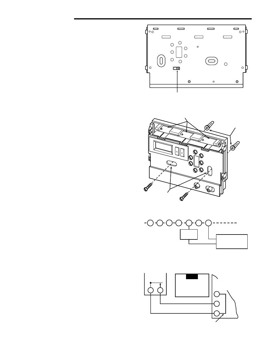 White Rodgers 1361 Zone Valve Wiring Diagram