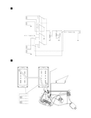 Circuit diagram, Wiring, Circuit diagram wiring | Yamaha