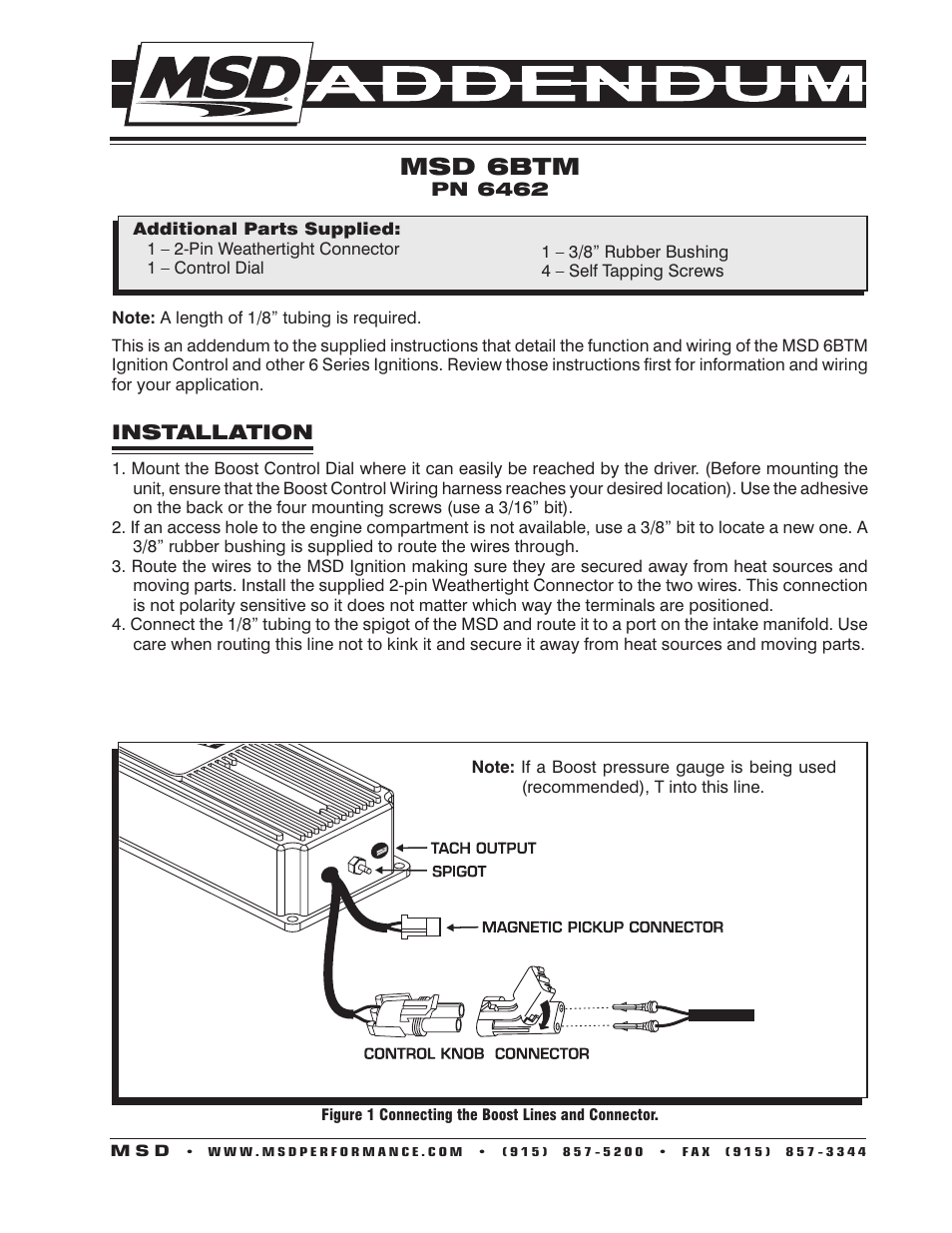 msd 6462 6 btm boost timing master page1?resize\\\\\\\\\\\\\\\\\\\\\\\\\\\\\\\=665%2C861 msd mc4 wiring diagram united pacific wiring diagram \u2022 edmiracle co msd digital 6 wiring diagram at pacquiaovsvargaslive.co