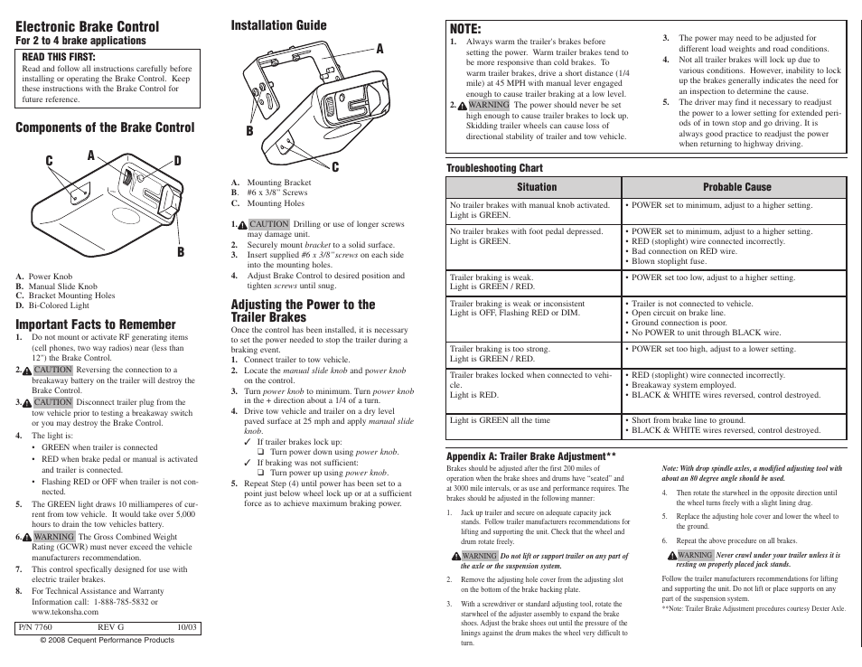 wiring for a pod ke for free printable wiring diagrams