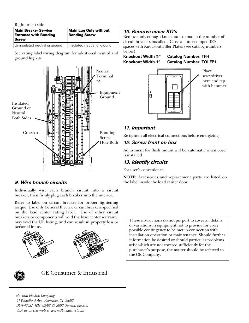 Ungewöhnlich Ge Rr7 Relais Schaltplan Bilder - Elektrische ...