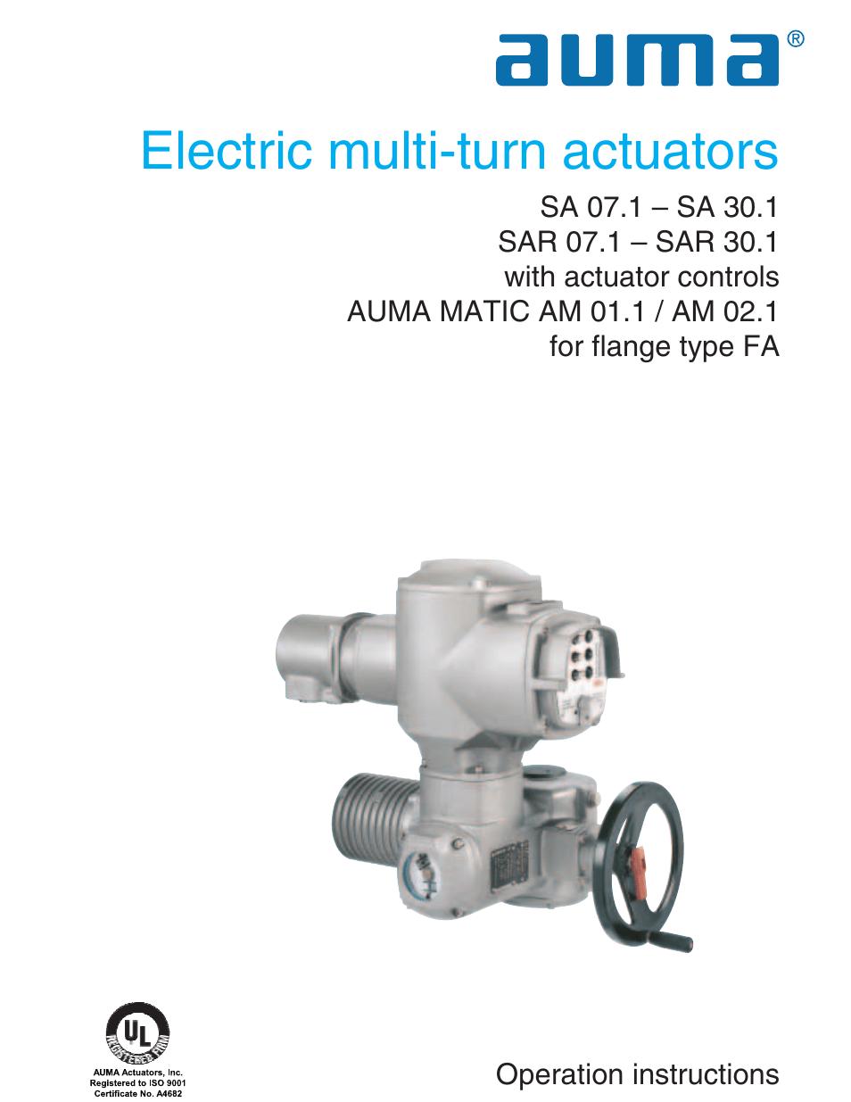 auma valve actuators wiring diagram auma wiring diagram ... on