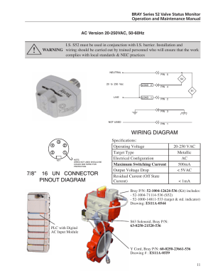 Wiring diagram, 78'' 16 un connector pinout diagram