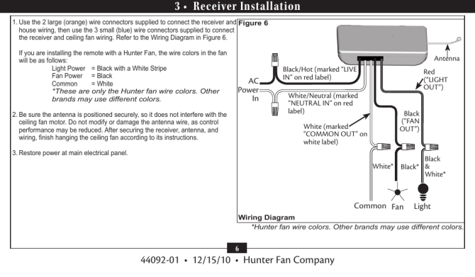 universal ceiling fan wiring diagram  sabre lawn mower