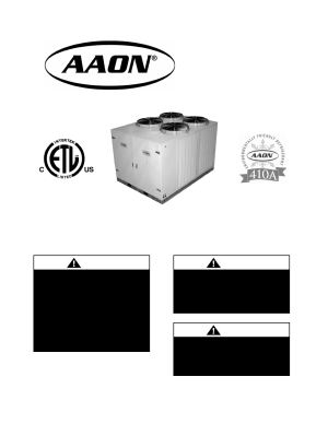 Aaon Rn Series Wiring Diagram | IndexNewsPaperCom