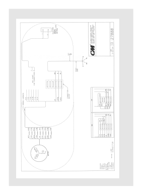 CMET Lodestar User Manual | Page 23  48 | Also for: CM