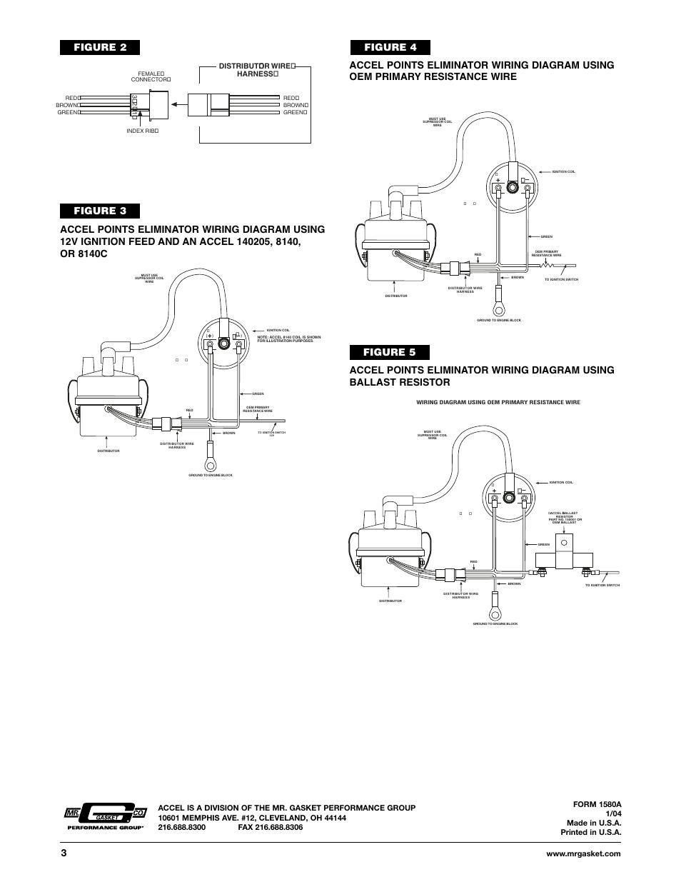 Wiring Harness Ford Police Car Diagrams Interceptor Diagram 2015 Utility 2008 Engine