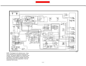 Diagrams diagramas dépannage, Enhanced diagram, F15