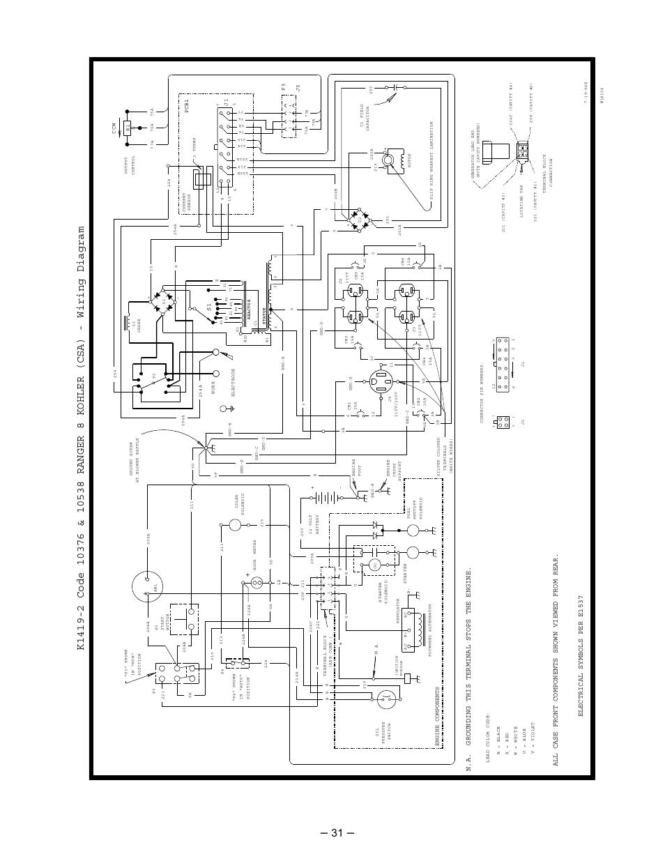 detroit sel wiring schematics engine schematics wiring