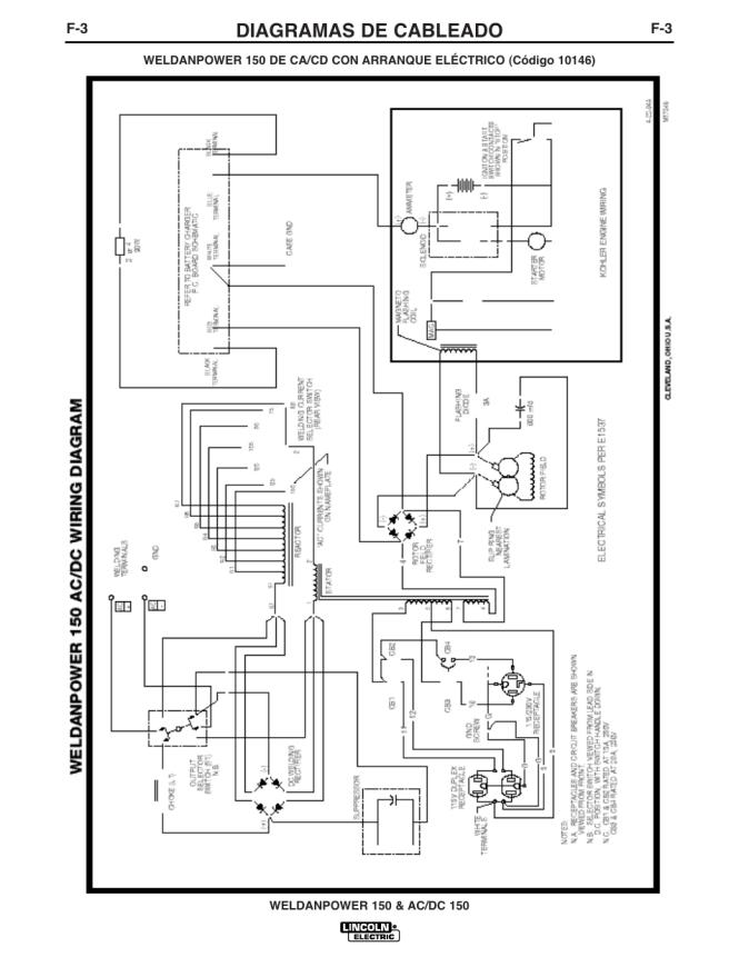 Wiring diagram inverter welder jzgreentown 28 wiring diagram for inverter welder globalpay co id cheapraybanclubmaster Gallery