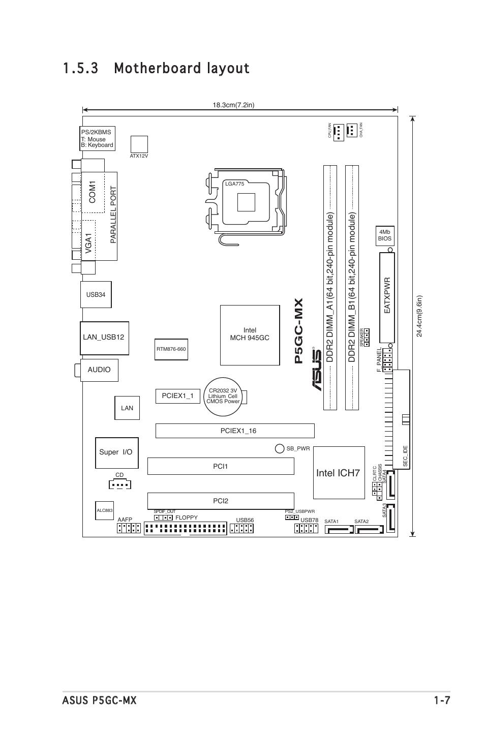 Asus Eee Pc P901 Schematic Asus Eeepc P901 Circuit Diagram