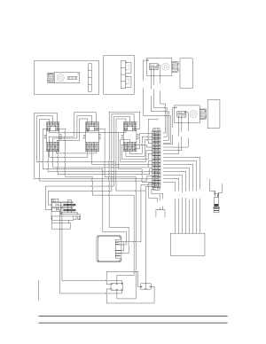 Wiring diagram, Optional | HiredHand Electro Mechanical