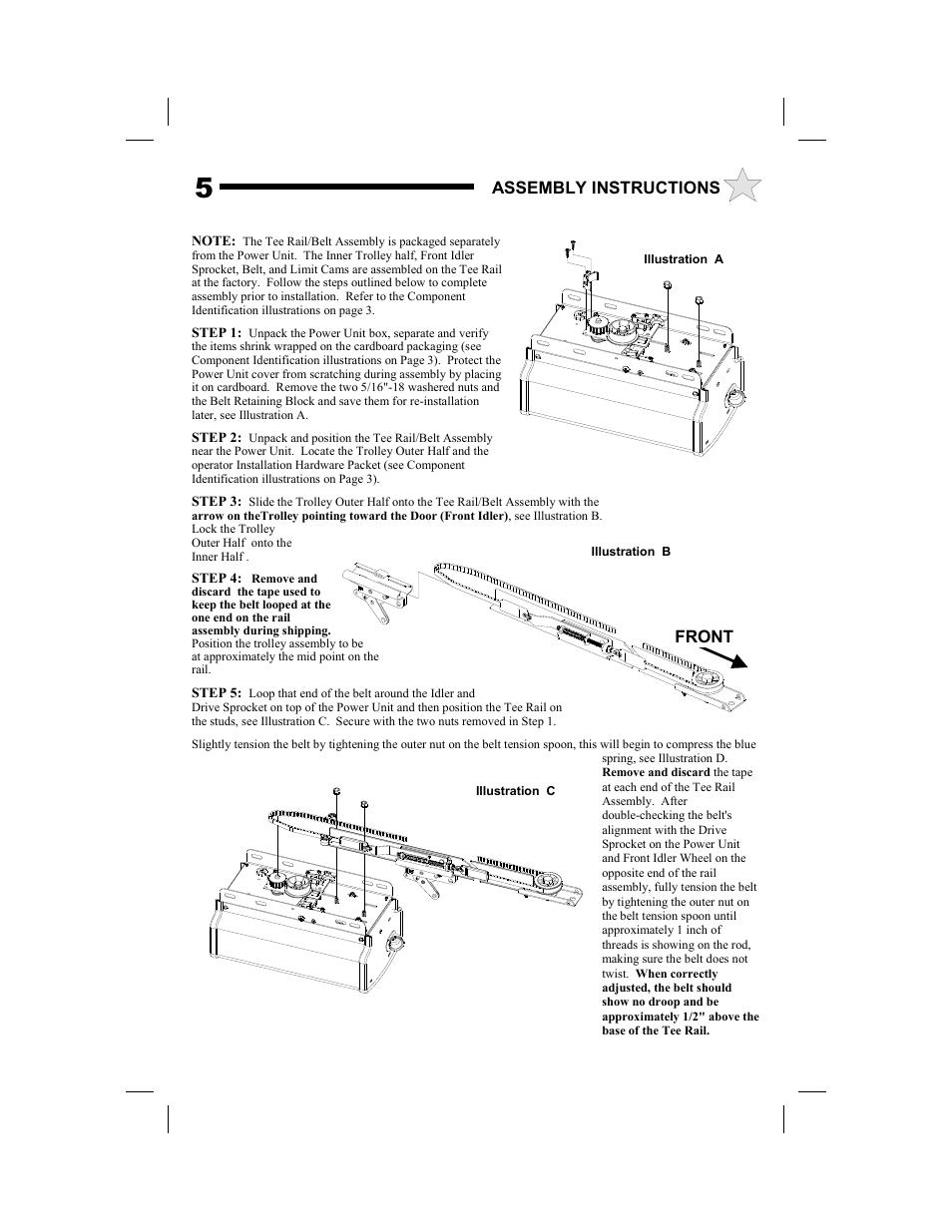 bmw e vanos actuator repment inxi f interior fuse box