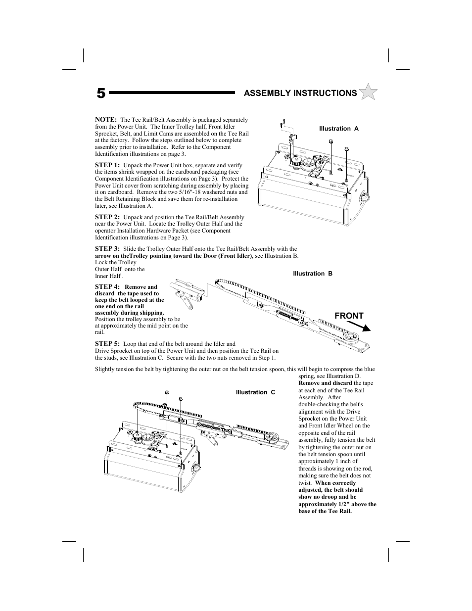 2002 7 3 ford pto wiring diagram