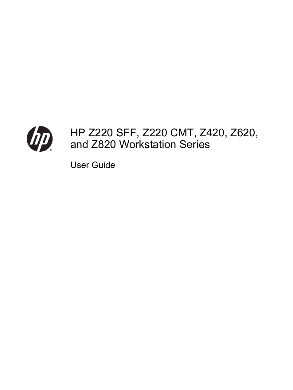 Hp Vms Manuals Ebook Wiring Diagram Besides Jcb Backhoe On John Deere 620 Openvms Edt Reference Manual Operating Systems And Array Z820 Rh Zylyndo De