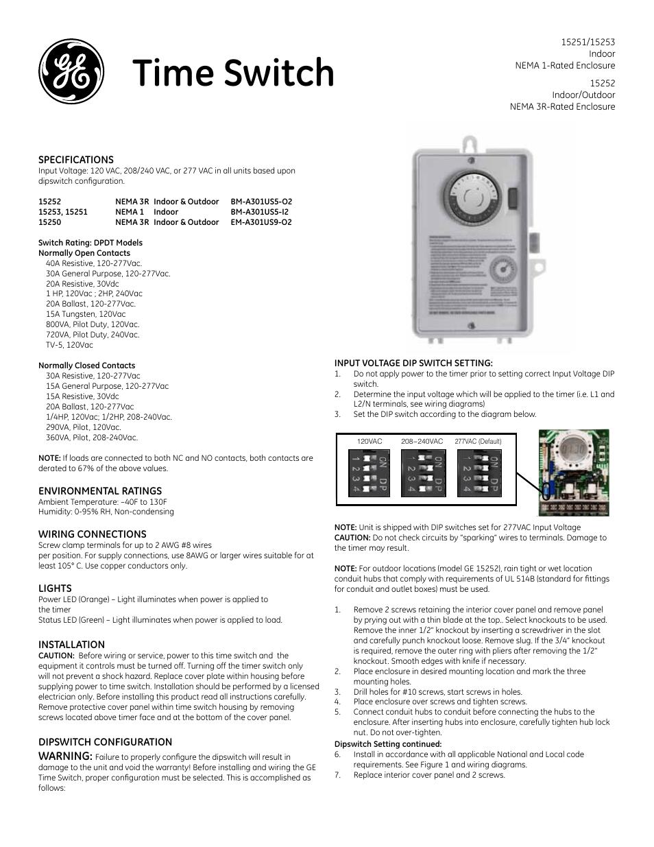 supco rco810 wiring diagram motor diagrams wiring diagram