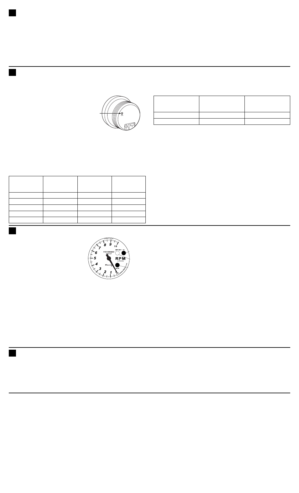holley commander 950 wiring diagram aem wiring diagram