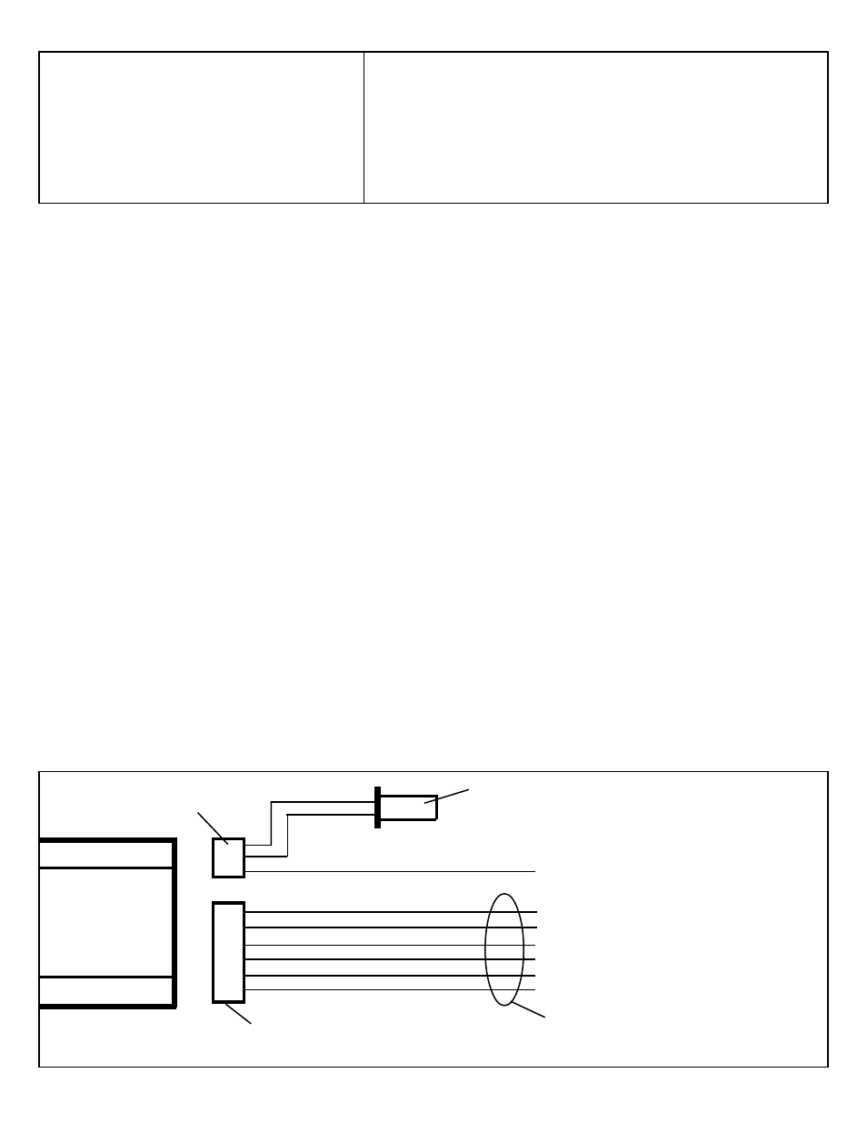 audiovox radio wiring diagram   29 wiring diagram images