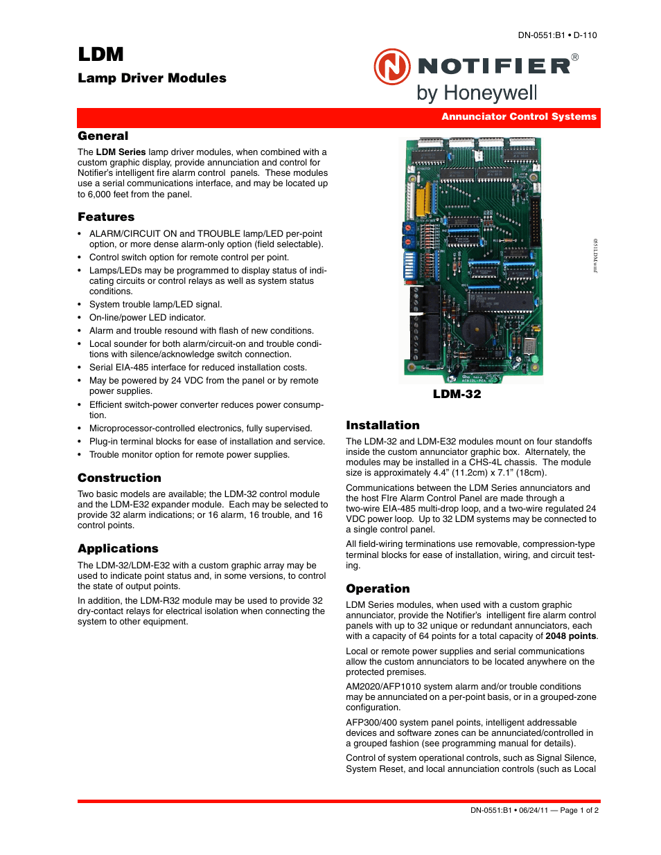 Notifier Slc Wiring Manual