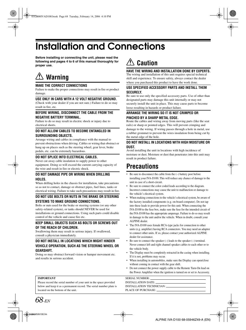 Breathtaking Jcb Ac Wiring Diagram Contemporary ufc204 – Jcb 525 50 Wiring Diagram