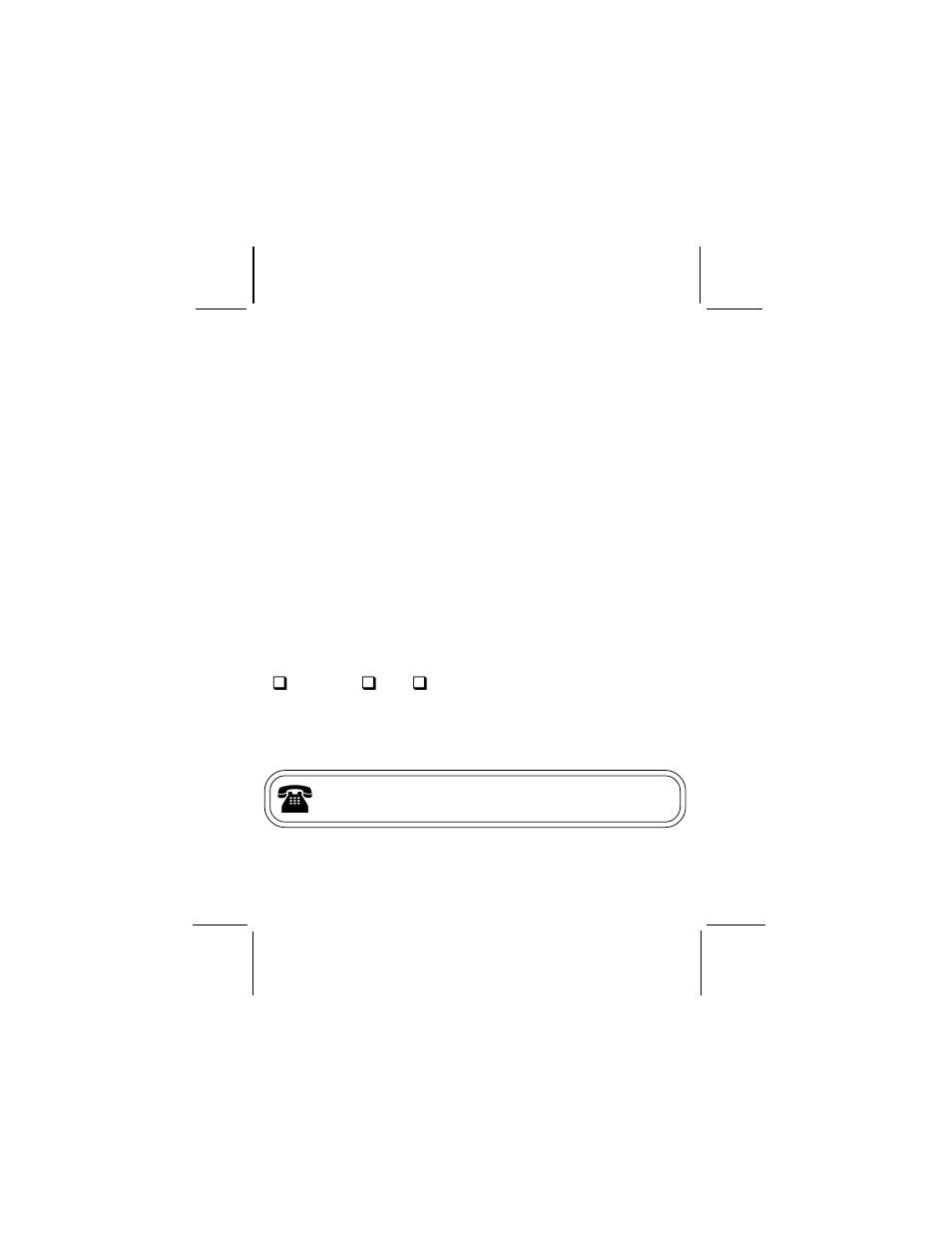 Eejp500icamo Manual Ebook Mazda Verisa Fuse Box Array Polar H7 Rh Bitlab Solutions