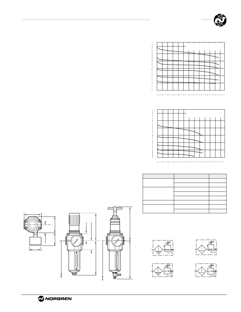 Pneumatic Schematic Symbols Smc Trusted Wiring Diagram